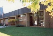 Yankton Community Library