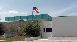 Punta Gorda Public Library