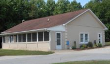Westover Branch Library