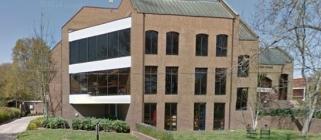 Natchitoches Parish Library