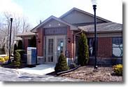 Shopville Library