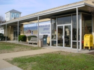 Ocean City Branch Library