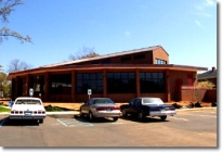 Kerry Ann Younts Culp Branch Library