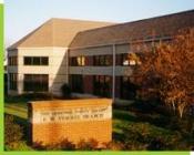 F. W. Symmes Branch Library