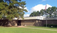 Onslow County Public Library