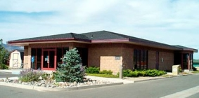 Dayton Valley Branch