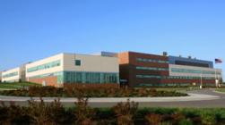 United States Air Force School of Aerospace Medicine
