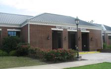 Calera Library