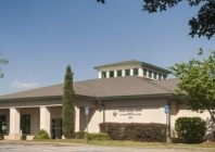 Boiling Springs  Library