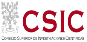 Consejo Superior de Investigaciones Cientificas Library and Archives Network