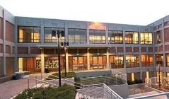 UC Davis Law Library