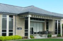 Ernest Miller White Library