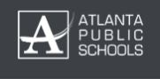 Atlanta Public Schools Library Media Services