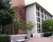 CSU Long Beach Library