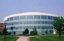 CMU Libraries