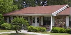 Jasper County Library
