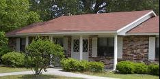 Hardeeville Community Library
