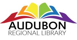 Audubon Regional Library