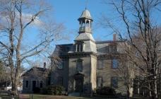 Kingston Free Library