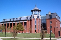 Howard University Libraries