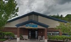 Eatonville Pierce County Library