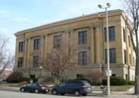 Rock Island Public Library