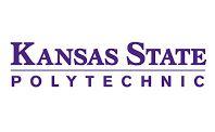 Kansas State Polytechnic Library