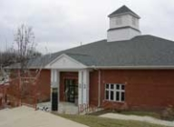 LeClaire Public Library