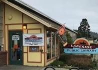 Lakeside Public Library
