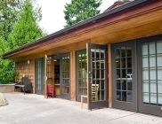 Poulsbo Library