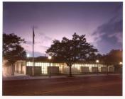 Berkley Public Library