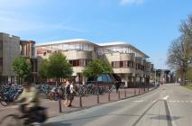 Leiden University Libraries
