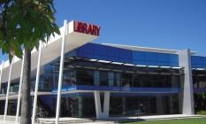 Bunbury Public Libraries