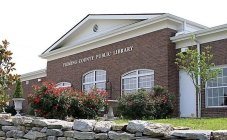 Fleming County Public Library