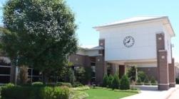 Duncanville Public Library