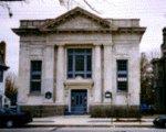 Swedesboro Public Library