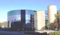 John E. Robbins Library