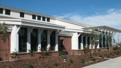 Fowler Branch Library