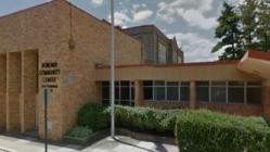East Cheltenham Free Library