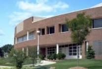 Upper Merion Township Municipal Building