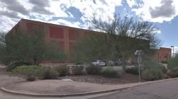 Arizona State University Polytechnic Archive
