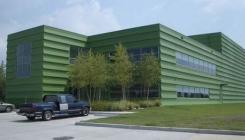 Rice University Library Service Center