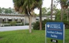 Florida Academic Repository