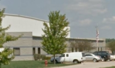 University of Iowa Libraries Annex