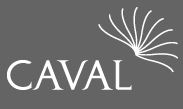 CAVAL Archival and Research Materials Centre