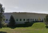 University of Denver Hampden Center