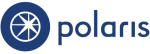 Polaris product logo