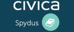 Spydus logo