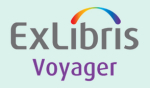 Voyager product logo