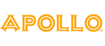 Apollo product logo